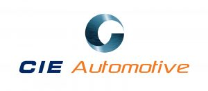 cie-automotive