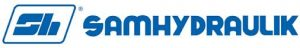 logo-sammyhydraulics