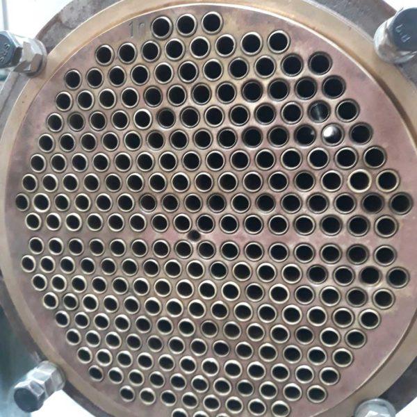 hidraufil-intercambiador-haz-tubular1