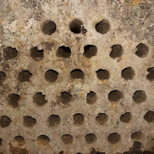 hidraufil-intercambiador-haz-tubular2