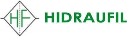 hidraufil-logo-horizontal