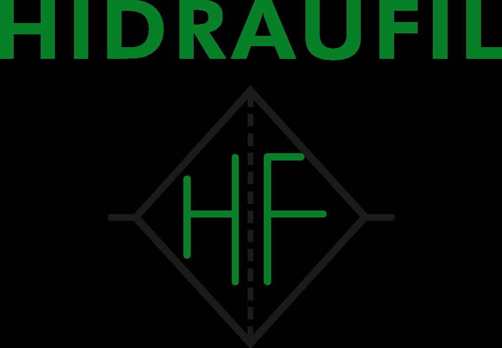 logotipo_hidraufil OK